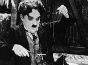 """#Insolite """"musée studio"""" pour Chaplin Suisse"""