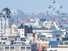 ROOFTOP Aperos hauteur Rooftop