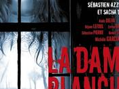 Avis théâtre Dame Blanche