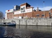 MIMA musée Bruxelles