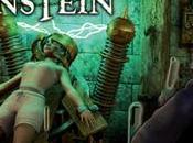 Frankenstein: Village Aventure pleine d'Objets Cachés iPhone