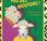 n'est moutons, C.Cantais Y.Fastier