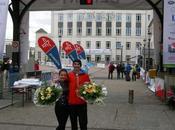 urban trail luxembourg: tournée grands ducs