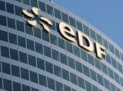 ÉCONOMIE l'Etat injecte milliards d'euros dans capital