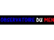 France contre sainte guerre l'Islam