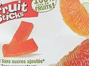 nature addicts edition limitee orange sanguine snacking sale [#fruits #snacking]