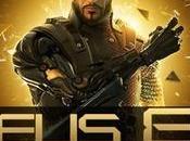 Nouveau trailer pour Deus Mankind Divided