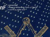 Exposition franc-maçonnerie Bibliothèque nationale France, avril juillet
