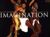 trop d'imagination…