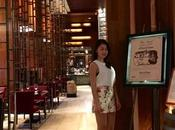 [Review] Brasserie Europa Siam Kempinski Bangkok