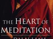 vibration conscience selon Dalaï Lama