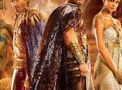 Gods Egypt est-il vraiment navet