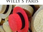 Chapellerie Willy's Paris Caussade (82)