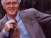Peter Lynch, investisseur légende