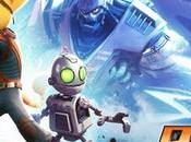 [Test Jeux] Ratchet Clank
