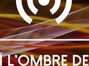 l'Ombre Ondes Edition Spéciale Afrique