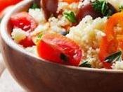 L'alimentation végétarienne bienfaits pour santé