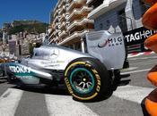 L'histoire Mercedes
