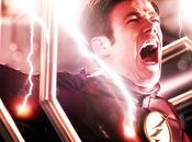 critiques Flash Saison Episode Rupture.