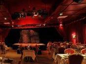 ENTERREMENT CÉLIBATAIRE, ANNIVERSAIRE REPAS GROUPE: cabaret Toulouse vous attend