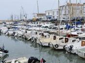 Charente-Maritime 1ère destination préférée Français