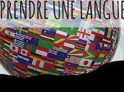 Connaissez-vous avantages être bilingue