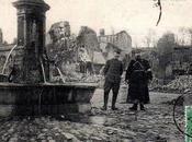 Vendredi 1916