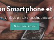 PhoneHubs facilite réparation smartphones