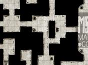 plans donjons profusion Maps