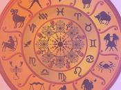 Horoscope seconde semaine 2016