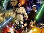 Inspiré par...Star Wars