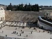 Bons plans jerusalem