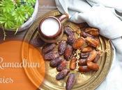 Ramadhanseries#2 jeûne intermittent mois cha'ban pour préparer