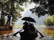 plus beaux comptes Instagram voyage