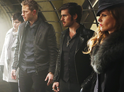 """Once Upon Time Synopsis phoos promos l'épisode 5.22 """"Only You""""/""""An Untold Story"""""""