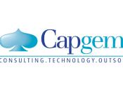 AutomotiveConnect Capgemini Comment acquérir avantage concurrentiel