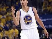 joueurs sont mieux payés star Stephen Curry