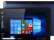 Vente flash marque Cube (Tablette Ultra-portable)