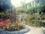 Fondation Claude Monet