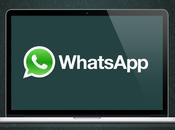 WhatsApp enfin lancé application bureau pour Windows