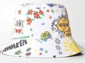 Adidas Pharrell Williams collection Dream Awaken