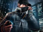 GAMING Ubisoft confirme Watch Dogs nouveau pour 2017