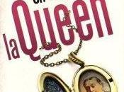 dévalisé Queen Jean-François Quesnel