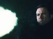 MOVIE Accountant trailer pour nouveau film Affleck