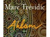 Ahlam, Marc Trévidic