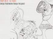 piano orchestral pour Sacre Printemps