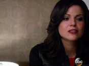 critiques Once Upon Time Saison Episode Untold Story/Only You.