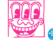 Stickboutik Stickers Géants promo jusqu'à -45%