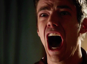 critiques Flash Saison Episode Invincible.