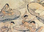 L'érotisme l'époque Joseon tentative hardie